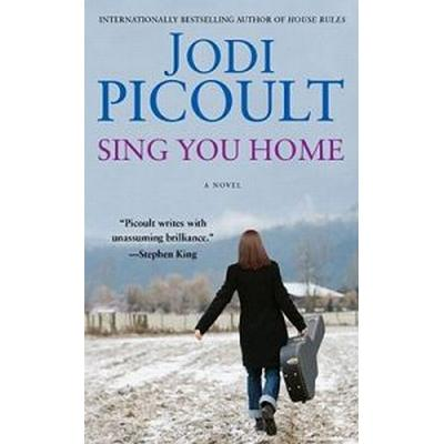 Sing You Home (Pocket, 2011)
