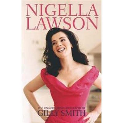 Nigella Lawson (Häftad, 2006)