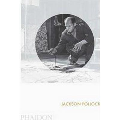 Jackson Pollock (Inbunden, 2014)