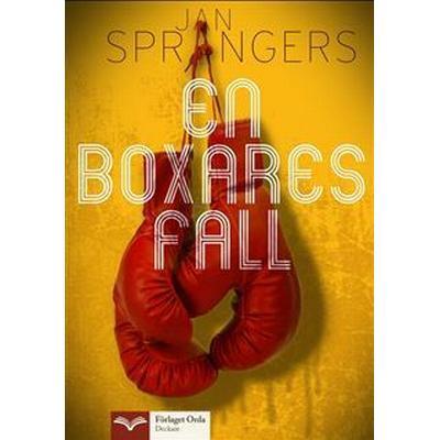 En boxares fall (E-bok, 2014)