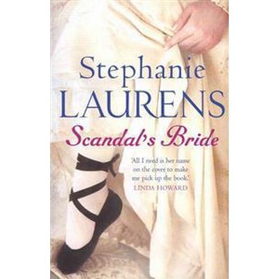 Scandal's Bride (Storpocket, 2007)