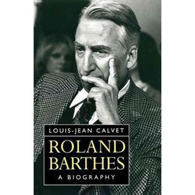 Roland Barthes (Pocket, 1996)