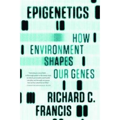 Epigenetics (Pocket, 2012)