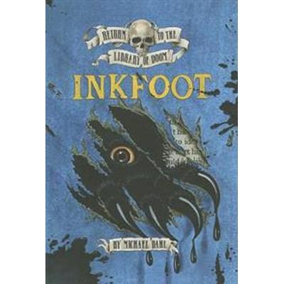 Inkfoot (Häftad, 2011)