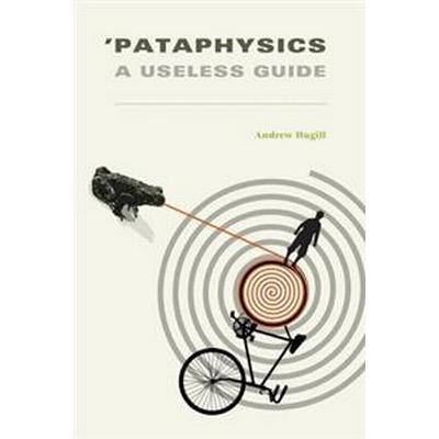 Pataphysics (Pocket, 2015)