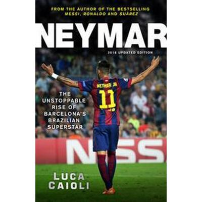 Neymar (Pocket, 2016)