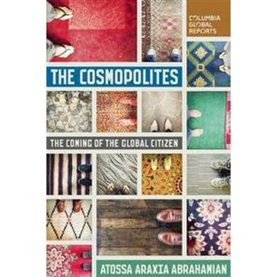 The Cosmopolites (Pocket, 2015)