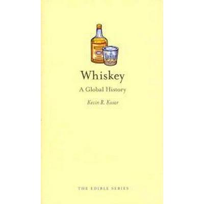 Whiskey (Inbunden, 2010)