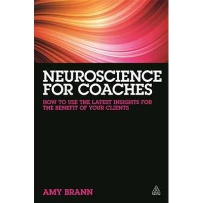 Neuroscience for Coaches (Pocket, 2014)