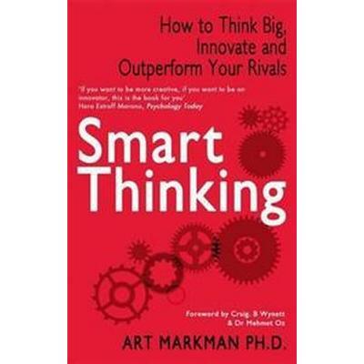 Smart Thinking (Storpocket, 2012)