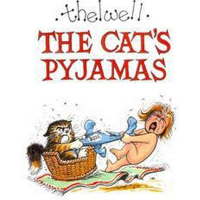 The Cat's Pyjamas (Pocket, 2014)