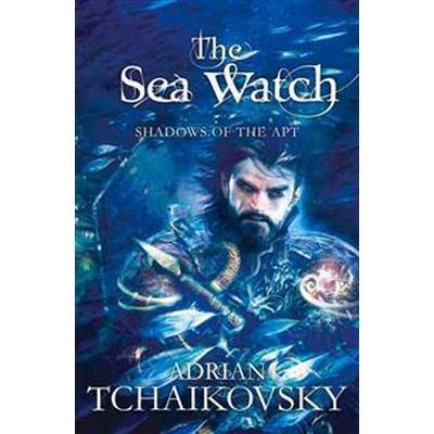 The Sea Watch (Pocket, 2014)