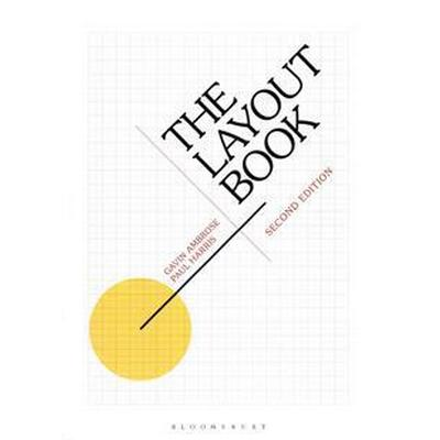 The Layout Book (Pocket, 2015)