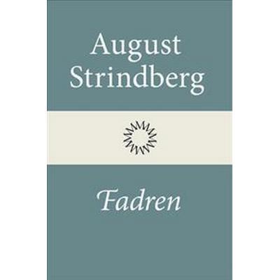 Fadren (E-bok, 2014)