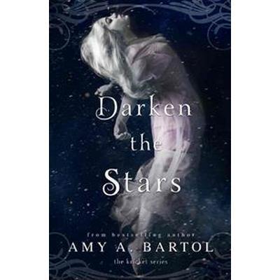 Darken the Stars (Pocket, 2015)