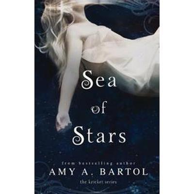 Sea of Stars (Pocket, 2015)