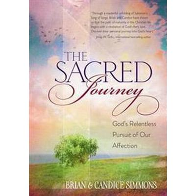The Sacred Journey (Pocket, 2015)