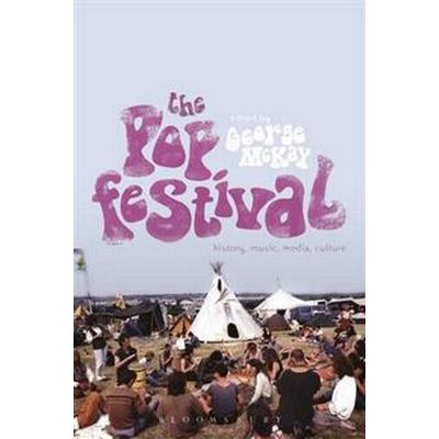 The Pop Festival (Pocket, 2015)