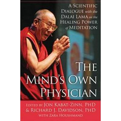 The Mind's Own Physician (Pocket, 2013)