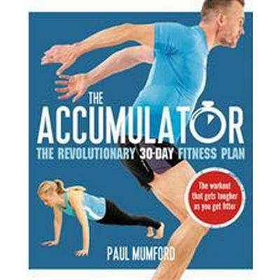 The Accumulator (Pocket, 2015)