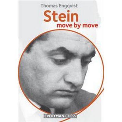 Stein (Pocket, 2016)