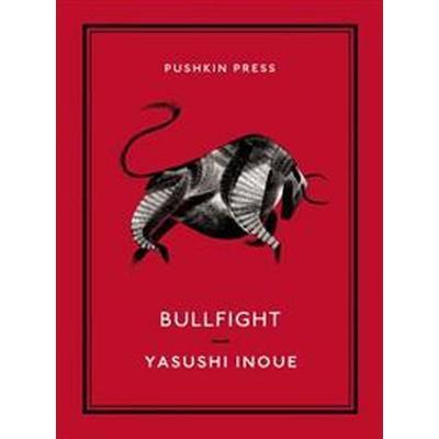 Bullfight (Pocket, 2013)