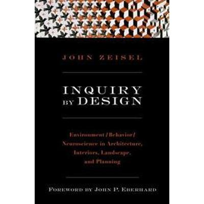 Inquiry by Design (Pocket, 2006)