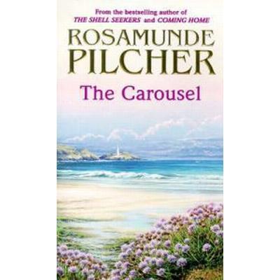 The Carousel (Pocket, 1988)