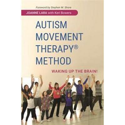Autism Movement Therapy Method (Pocket, 2015)