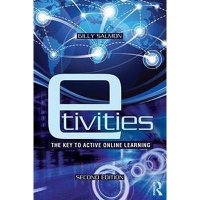 E-Tivities (Pocket, 2013)