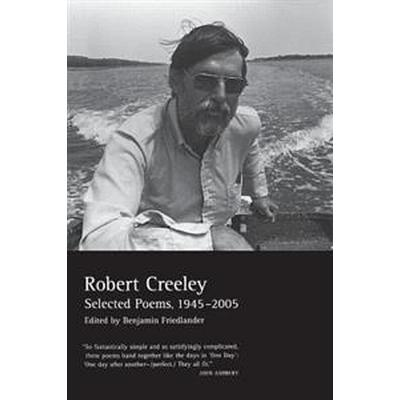 Selected Poems, 1945-2005 (Pocket, 2008)