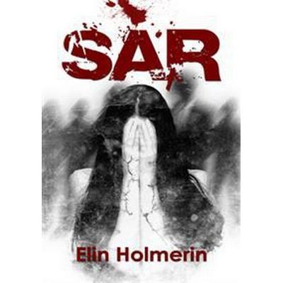 Sår (E-bok, 2014)