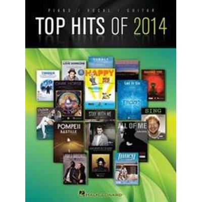 Top Hits of 2014 (, 2014)