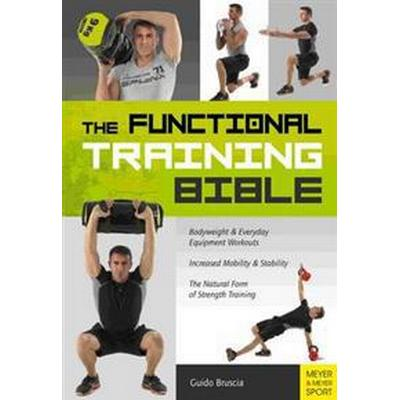 The Functional Training Bible (Pocket, 2015)