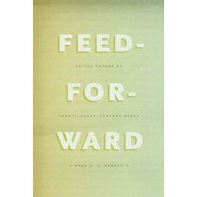 Feed-Forward (Pocket, 2015)