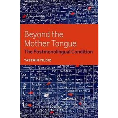 Beyond the Mother Tongue (Pocket, 2013)