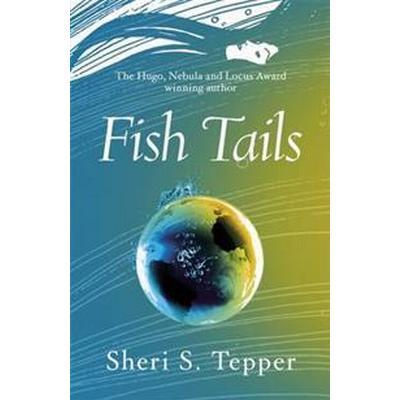 Fish Tails (Storpocket, 2015)