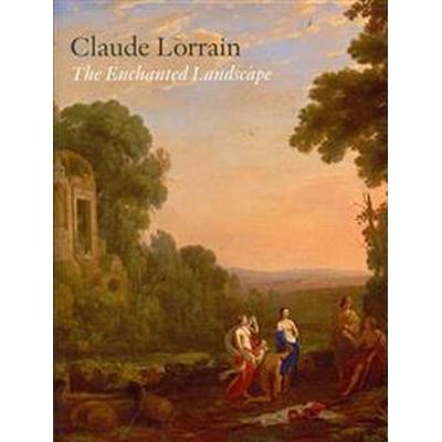 Claude Lorrain (Inbunden, 2011)