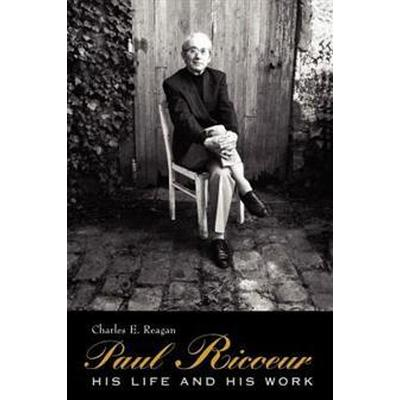 Paul Ricoeur (Pocket, 1998)