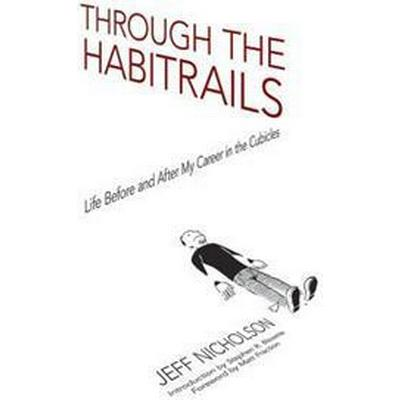 Through the Habitrails (Pocket, 2016)