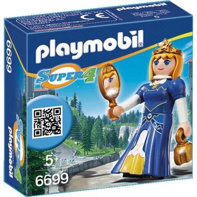 Playmobil Princess Leonora 6699