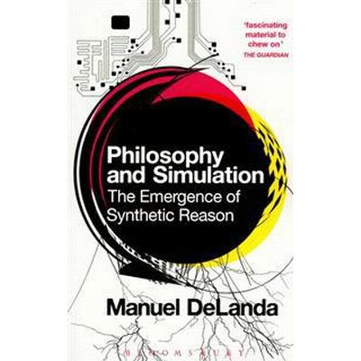 Philosophy and Simulation (Pocket, 2015)