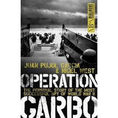 Operation Garbo (Pocket, 2011)