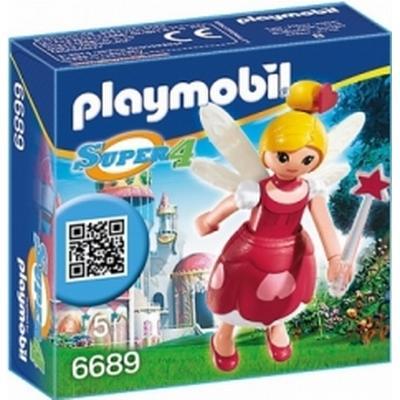 Playmobil Fairy Lorella 6689