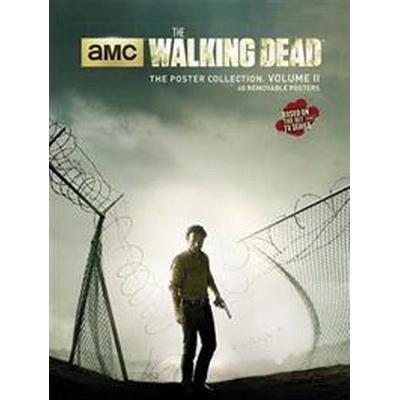 The Walking Dead (Pocket, 2014)