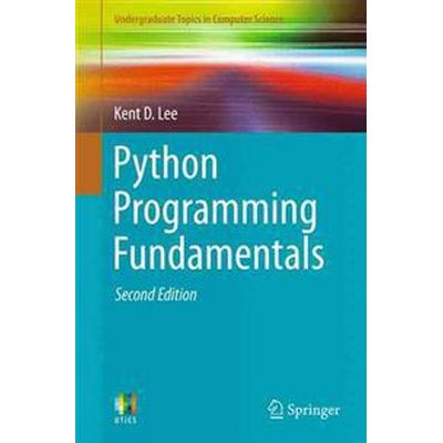 Python Programming Fundamentals (Pocket, 2015)