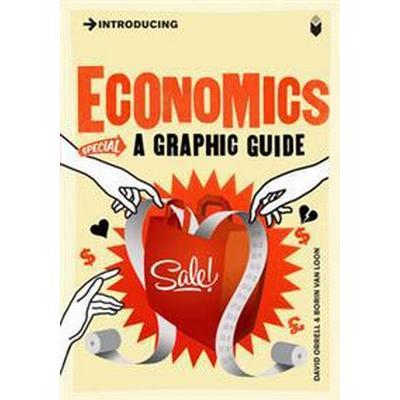 Introducing Economics (Pocket, 2011)