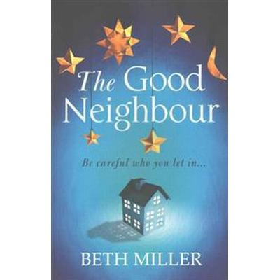 The Good Neighbour (Pocket, 2015)