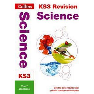 KS3 Revision Science (Pocket, 2014)