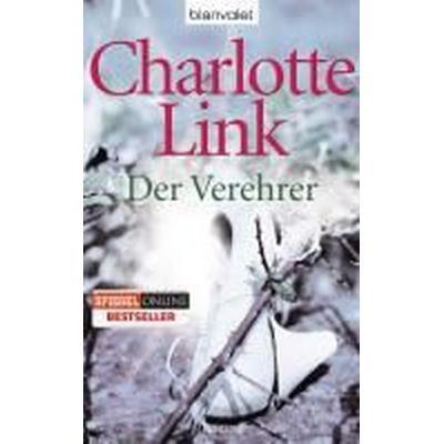 Der Verehrer (Pocket, 2011)